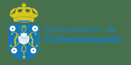 Ayuntamiento de Corteconcepción