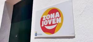 Zona Joven
