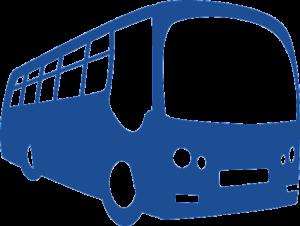 Horario Autobús