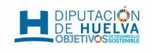 VISITA DE LA DIPUTACIÓN PROVINCIAL DE HUELVA