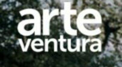 ARTE-VENTURA