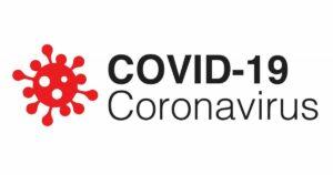 MEDIDAS COVID A PARTIR DEL 13 DE FEBRERO 2021 – JUNTA DE ANDALUCÍA.