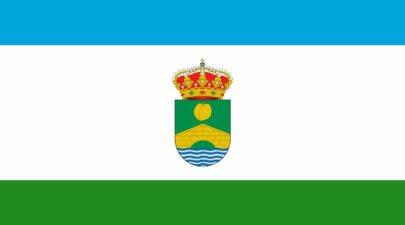 La Nava – Sierra de Aracena y Picos de Aroche