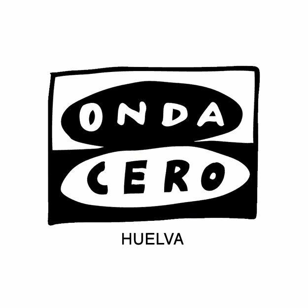 ENTREVISTA DE RADIO EN ONDA-CERO HUELVA