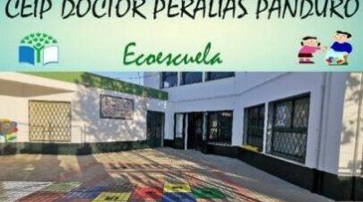 C.E.I.P. DOCTOR PERALÍAS PANDURO